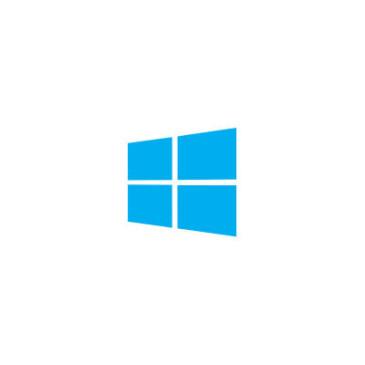 Windows 10 und HoloLens