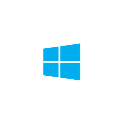 Windows 10 und HoloLens