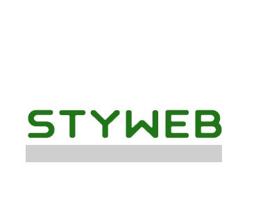 Styweb
